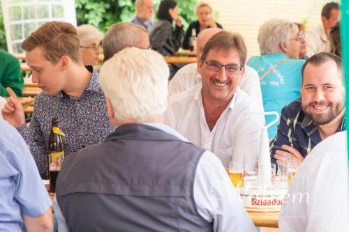schuetzenfest-buschbell-4601